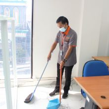 Gallery Cleaning Service img_4209